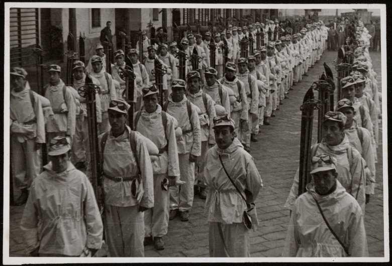 Ejército_Popular_de_la_República._Batallón_de_Montaña_Pirenaica._9 (1)