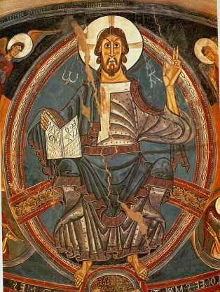 f.2. Cristo en Majestad Taüll.jpg