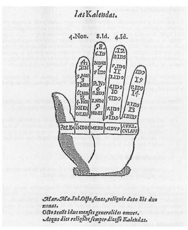 F.6 Fiestas dominicales según Clavio (1558).jpg