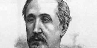"""Francesc Barret i Druet (1817-1881): l'avi del fundador de """"La Caixa"""""""