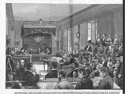 Mano-negra-proceso-Blanco-de-Benaocaz-30-6-1883-audiencia