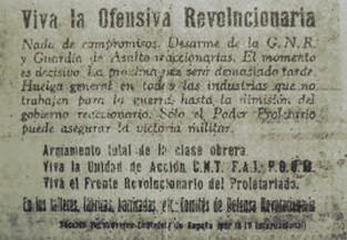 octavilla-mayo-1937