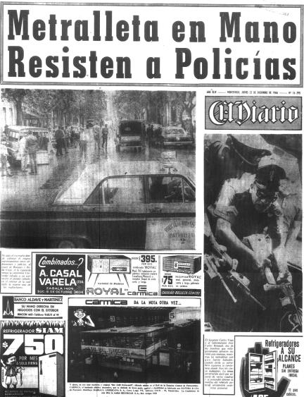 Recorte El Diario Metralleta en mano.jpg