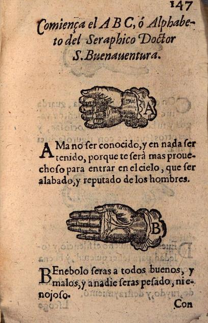 sanchez-de-yebra-alfabeto-manual.png