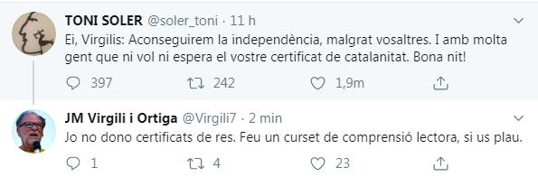 virgili2