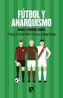 futbol y anarquismo