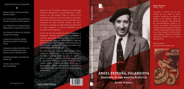 angel-pestac3b1a-falangista-piedra-papel-libros