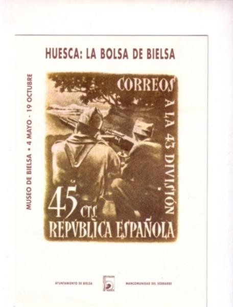 Cartel BIELSA (2)