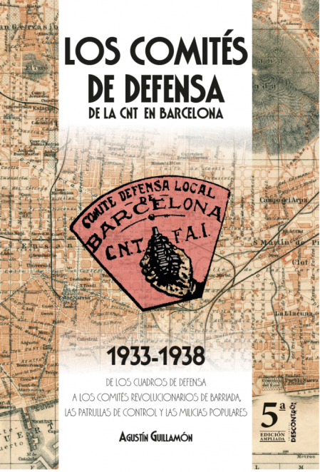 Comites-defensa-5-ed-694x1024
