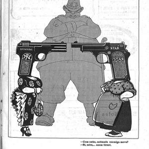 esquella-torratxa-portada-27-08-1920