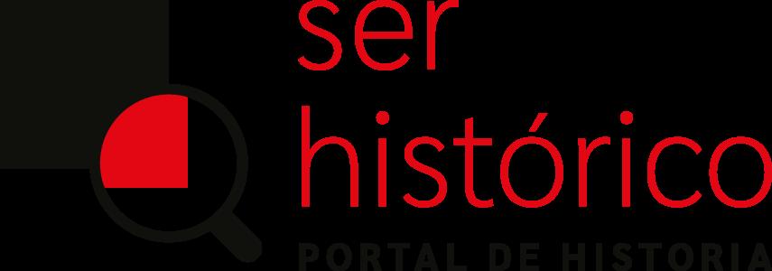 Ser Histórico
