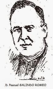 2 Pascual Galindo