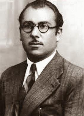 3 Casanellas, 1931