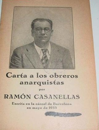 4 Escrito Casanellas