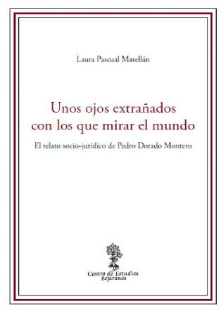 Cartel-Pedro-Dorado-Montero-768x543