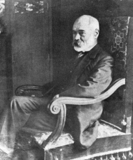 Dorado Montero
