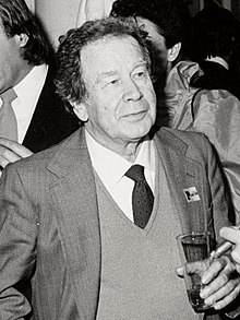 I. 1, Fernando Claudín