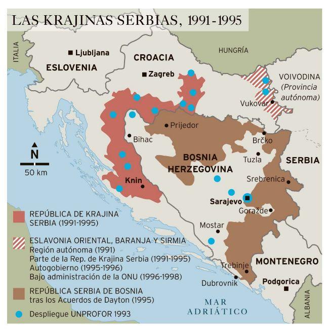 La imagen tiene un atributo ALT vacío; su nombre de archivo es krajinas-serbias.jpg